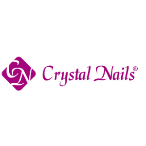 crystal_nails_purplenails