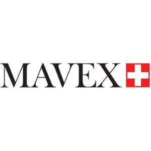 mavex_purplenails